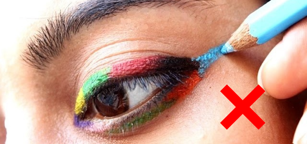 7 Internet Beauty Hacks That Are Actually More Dangerous Than Helpful