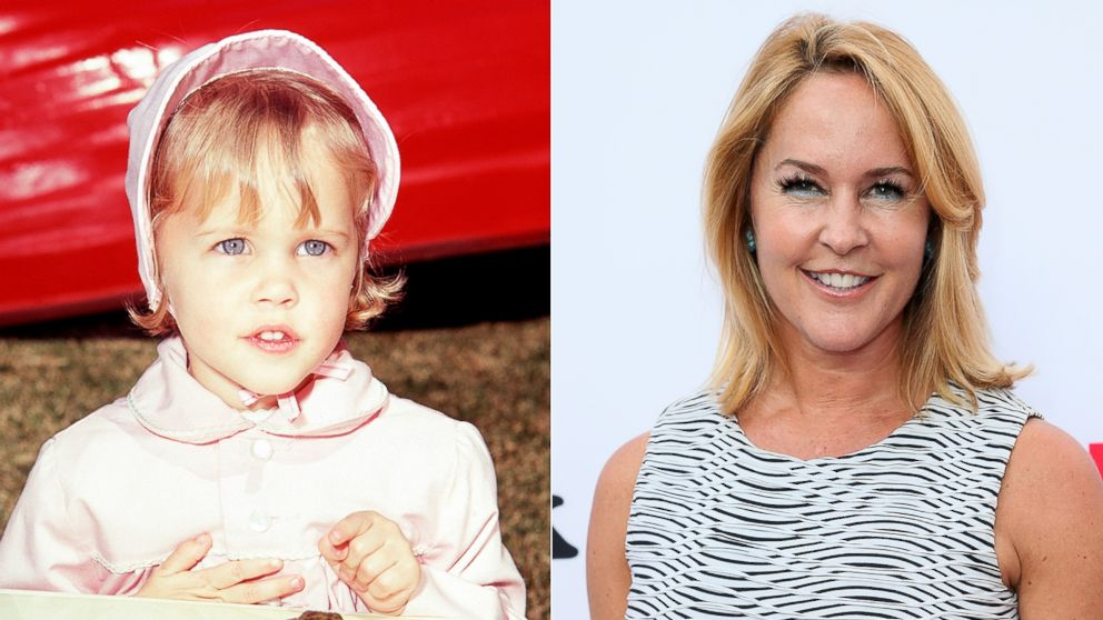 Here's What Tabitha Stephens of Bewitched Looks All Grown Up