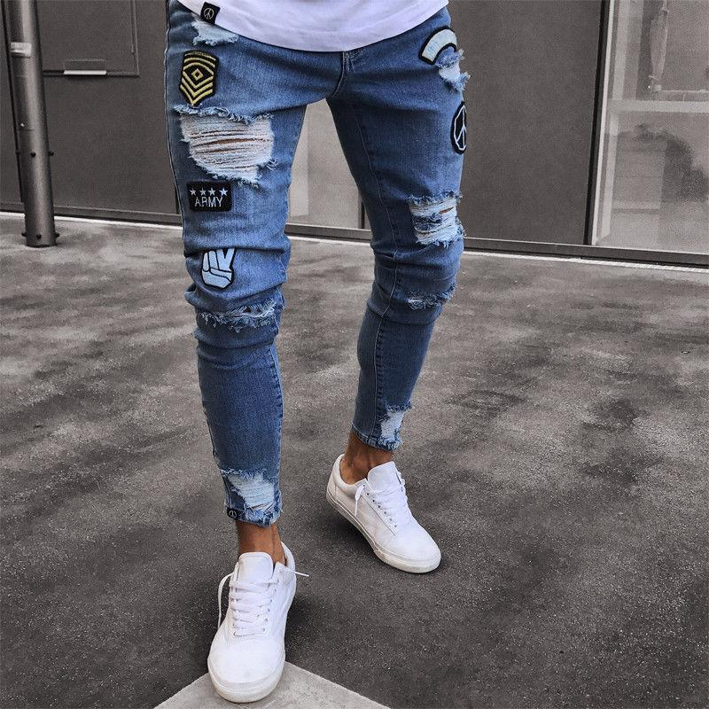 $30 or Less! Amazing Deals on Jeans You Can Find at Walmart