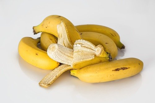 23 Surprising Uses for a Banana Peel You Probably Didn't Know
