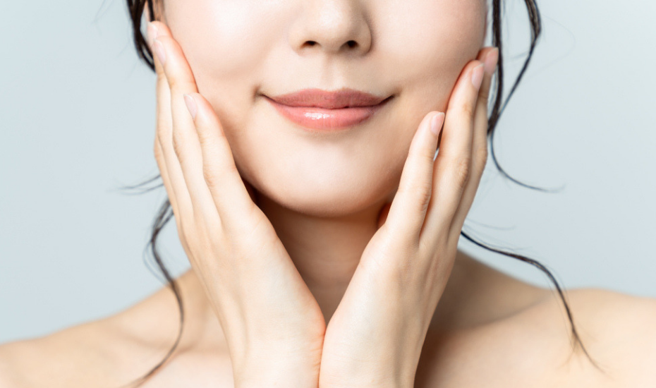Seven Japanese Anti Aging Secrets to Look Young Even After Your Fifties.