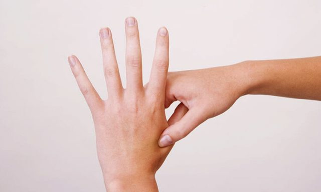10 Natural Remedies For Psoriatic Arthritis