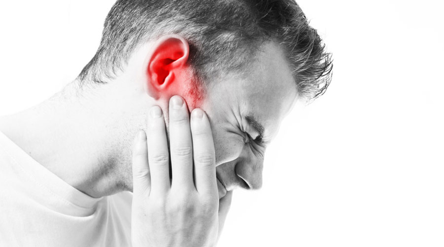 7 Symptoms of Tinnitus You Should Not Ignore