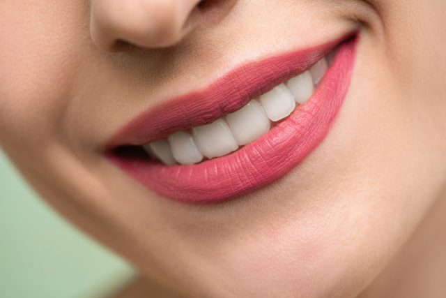 10 All-Natural Home Remedies For Teeth Whitening