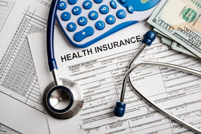 16 Health Insurance Terms that Everyone Should Know